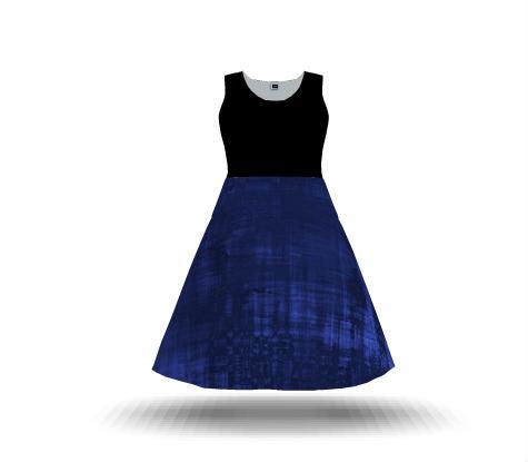 boho girl designer dresses feel good fashion and living