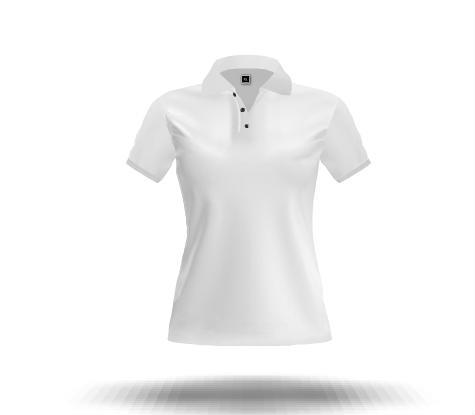 Design your own backpack custom art t shirt custom tote for Customize your own polo shirt