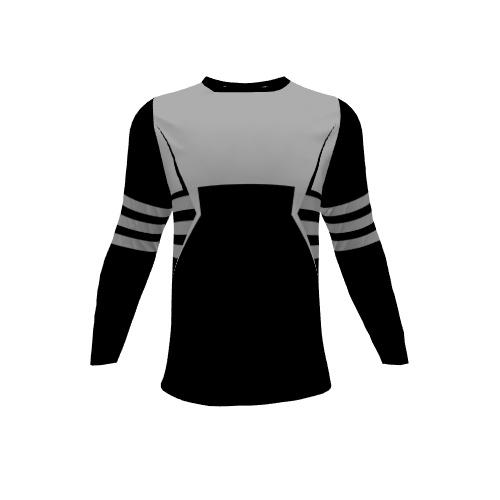 6e15171b3ccc Design your own custom Motocross gear